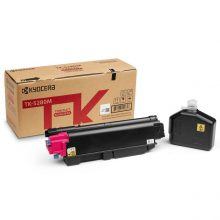Заправка картриджа TK-5280 M
