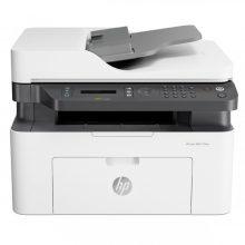 HP Laser 137
