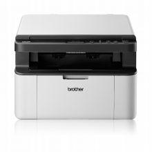 Ремонт принтера Brother DCP-1623