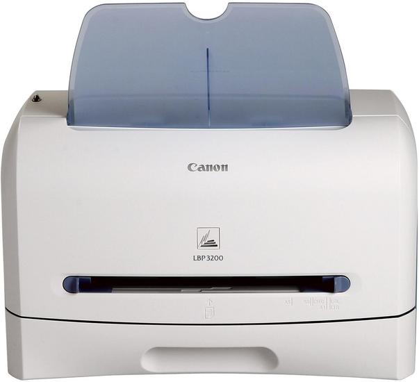 Download Driver Canon 3200 For Win 7